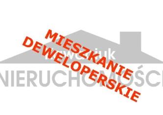 nowe mieszkania deweloperskie - Tomaszów Mazowiecki