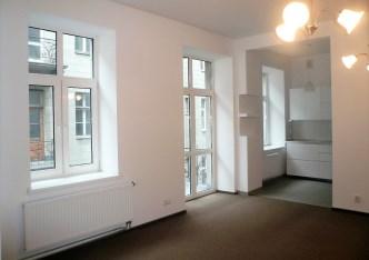 mieszkanie na wynajem - Łódź, Śródmieście, Deptak