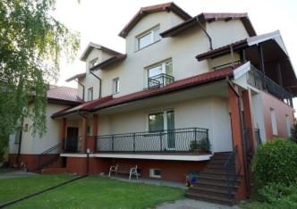 dom na wynajem - Łódź, Górna, Chocianowice