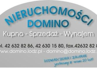 obiekt na sprzedaż - Łódź, Bałuty