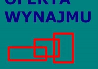 lokal na wynajem - Aleksandrów Łódzki