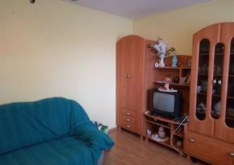 mieszkanie na wynajem - Łódź, Górna
