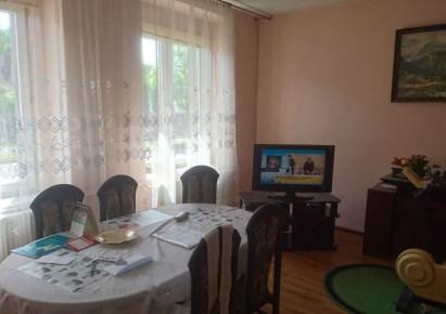 dom na sprzedaż - Aleksandrów Łódzki