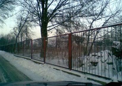 działka na wynajem - Łódź, Widzew