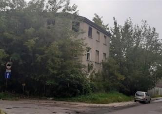 dom na sprzedaż - Łódź, Bałuty