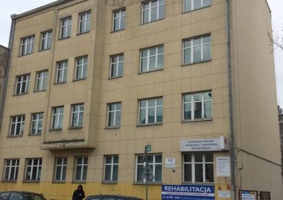 dom na sprzedaż - Łódź, Wólczańska