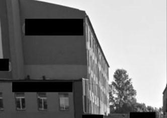 obiekt na sprzedaż - Łódź, Śródmieście