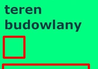 działka na sprzedaż - Lutomiersk, Bechcice-Kolonia